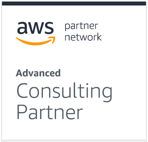 aws partner network Advanced Consulting Partner