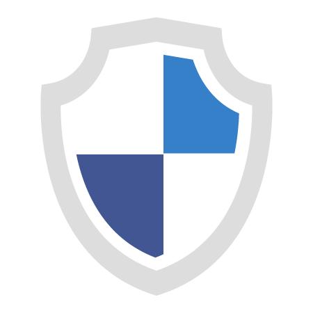 セキュリティ|CACのAWS導入支援サービス「enterpriseCloud+」