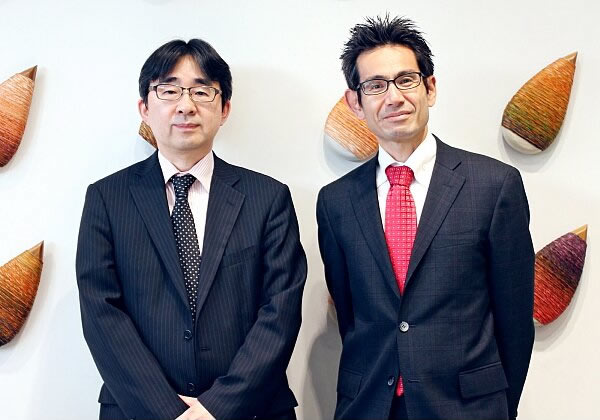 株式会社東急エージェンシー様